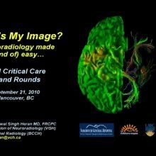 2010-09-21 What's My Image - Heran