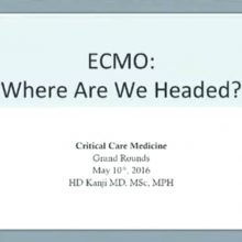 2016-05-19 ECMO Where are We Headed - Kanji